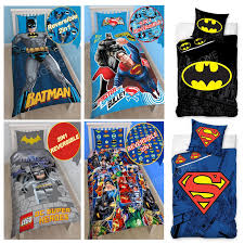 Minecraft Twin Comforter Bedroom Batman Bedding Queen Size Batman Bedding Walmart Twin