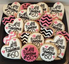 turning 60 party ideas best 25 60th birthday cupcakes ideas on 40th birthday