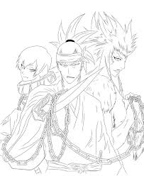 lineart requested lines renji and crew mangahelpers