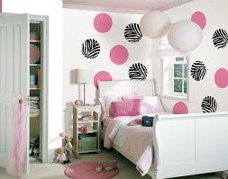 100 decorative crafts for home 14 diy valentine u0027s day