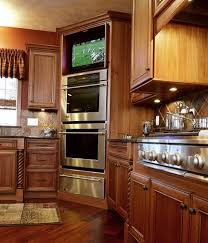 kitchen television ideas 28 kitchen television ideas fall contemporary kitchen