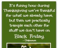 black friday quotes pictures photos images and pics for