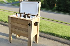 Wood Projects Ideas For Youths by 15 Free Adirondack Chair Plans To Build At Home