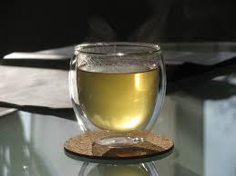 Teh Adas gambar kaca cangkir makanan minum ruang keluarga espreso