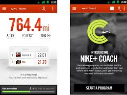 best running app for android get mobile fit the best running apps for your smart phone
