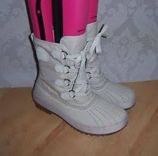 Sorel Tivoli Rugged Canvas Boots Sorel Women U0027s Mid Calf Boots Ebay