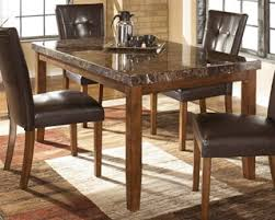 dining tables kitchen dining u0026 bars furniture the classy home