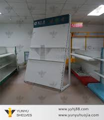 steel book shelves steel book shelves suppliers and manufacturers