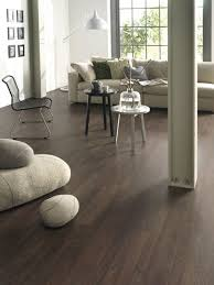 linoleum hardwood flooring 17 best ideas about linoleum