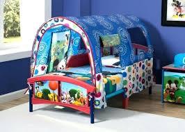 Bunk Bed Tents Bed Tent Ezpass Club