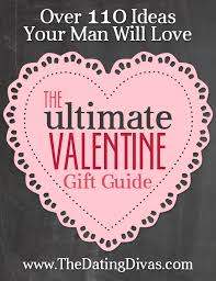 valentine presents the ultimate valentine s gift guide