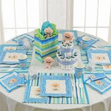 Baby Shower Centerpiece Ideas For Boys by 24 Best Baby Shower Decorations Images On Pinterest Shower Ideas
