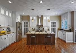 custom kitchen cabinets u0026 countertops kahle u0027s wellborn kitchens ri