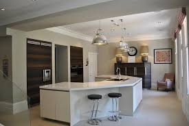 kitchen island kitchen island contemporary decorating ideas