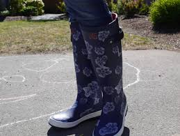 helly hansen womens boots canada fashion friday weloverain with helly hansen reflection of sanity