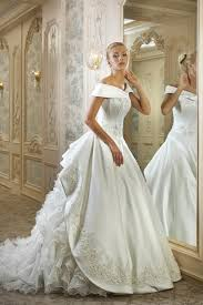 create your own wedding dress create your own fairy tale wearing wedding dress