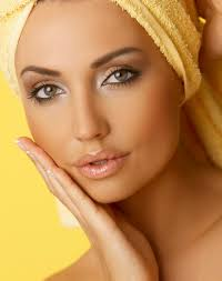 make up classes in ri a permanent makeup salon looking permanent makeup