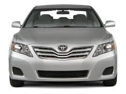 2010 toyota camry price trims options specs photos reviews