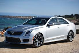 cadillac jeep 2015 9 things i learned about the 2016 cadillac ats v autoguide com news