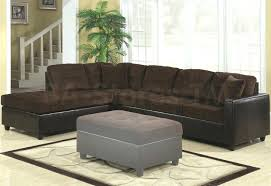 dorel living small spaces configurable sectional sofa configurable sectional sofa living small es configurable sectional