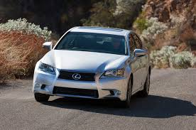 blue lexus 2015 2015 lexus gs350 reviews and rating motor trend