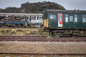 rusty train transport photography u2013 lee orchard photography