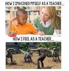Memes About Teachers - teacher humor pinteres