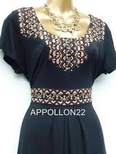 monsoon dresses monsoon dresses for women ebay