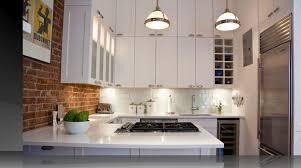 Manhattan Kitchen Design Kitchen Designers Nyc Nyc Kitchen Renovation Manhattan Kitchen