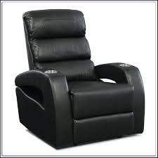 myer furniture sofa beds scandlecandle com
