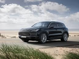 nissan kuwait drive arabia new car prices in uae saudi arabia qatar oman