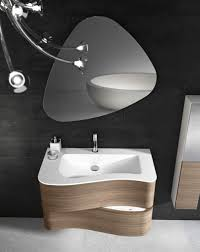 Designer Bathroom Sinks Basins  Best Ideas About Modern Bathroom - Bathroom sinks designer