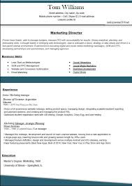 business resume format free resume format blank blank resume template for high