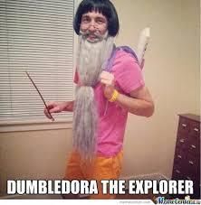 Internet Meme Costume Ideas - brilliant halloween costume idea by recyclebin meme center