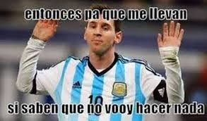 Funny Messi Memes - pin by graciela recanatesi on nemes de lio messi pinterest