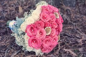 wedding flowers images free free photo flower wedding free image on pixabay 1520820