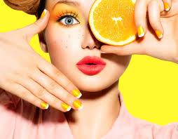 dallas makeup classes make up tutorial events classes at local hot spots in dallas