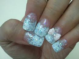 76 best 3d acrylic nail art images on pinterest 3d nails art 3d
