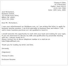 Resume For Mba Application Pga Professional Sample Resume Cheap Research Paper Editor Site