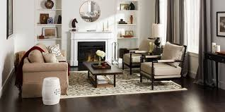 Home Design Outlet Center by Coupons For Home Design Outlet Center Home Decor Furniture And