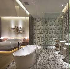 Boutique Bathroom Ideas 74 Best Zucchetti Images On Pinterest Bathroom Ideas Bathrooms
