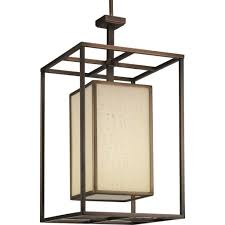 Large Foyer Lantern Chandelier Foyer Lantern Chandelier Cepagolf