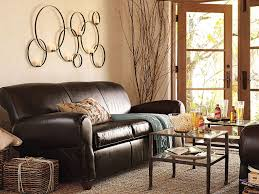decor 42 metal wall decor ideas wall behind couch behind couch