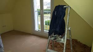 r novation chambre coucher mv service bâtiment rénovation de maison appartement et bâtiment
