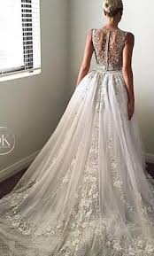 paolo sebastian wedding dress other paolo sebastian 18 000 size 8 used wedding dresses