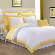 Sunflower Bed Set Buy Sunflower Bedding From Bed Bath Beyond