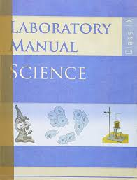 amazon in buy laboratory manual science class ix pb ncert