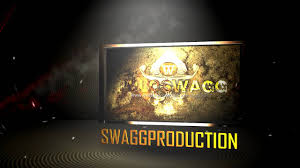sony vegas pro 11 intro template gold dust intro youtube