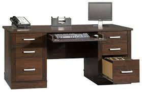 Computer Executive Desk Cool Executive Computer Desk Best Images About Executive Desk On