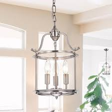 Brushed Nickel Dining Room Light Fixtures 11 Brushed Nickel Dining Room Light Fixtures Amazing Ideas